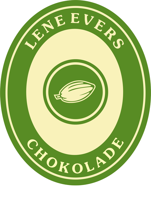 Lene Evers Chokolade